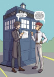 JohnsonandSirTARDIS_webpreview